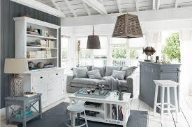 chambre style colonial meilleur mobilier et décoration petit decoration marine maison de