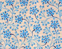 oriental design romantic oriental graphic ramage micro design 20s shirts reason