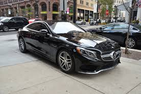 mercedes s550 sale 2015 mercedes s class s550 4matic stock gc1816a for sale