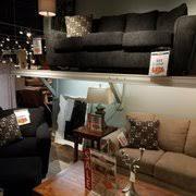 Underpriced Furniture  Photos   Reviews Furniture Stores - Underpriced furniture living room set