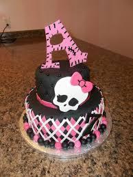 high cake ideas 10 best cake ideas for meghans birthday images on
