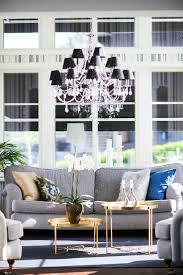 best 25 new england hus ideas on pinterest new england bedroom