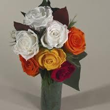 flower delivery minneapolis minneapolis florist flower delivery by flower design