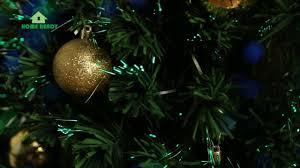 2016 fibre optic christmas tree youtube