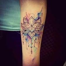 yoga tattoo pictures 45 best tattoo yoga girl instagram images on pinterest swimming