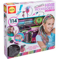 alex toys craft knot a quilt kit walmart com