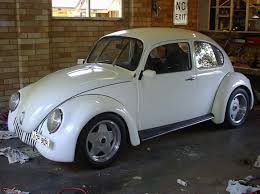 porsche beetle conversion vwvortex com porsche wheels on a 71 bug q u0027s