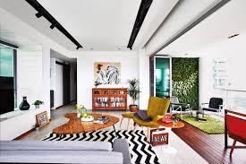 home design ideas magazine home decor malaysia exprimartdesign com