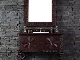 Inexpensive Bathroom Vanities Bathroom Vanities Strikingly Design Ideas Modern Vanities For