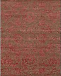 Area Rugs 8 By 10 Check Out These Bargains On Jaipur Living Gaya Hand Knotted