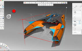 sketchbook pro 7 2 1 mac os x imojado free download mac