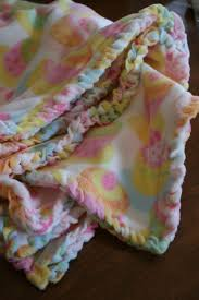 400 best fleece projects images on pinterest fleece projects no