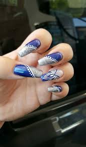 nail art best cowboy nails ideas only on pinterest dallas cowboys