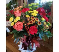 Florists Grand Rapids Florists Flowers In Grand Rapids Mn Shaw Florists