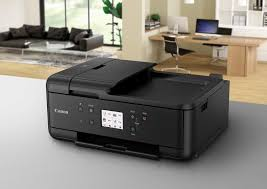 canon u0027s versatile new pixma inkjet printers can handle any print