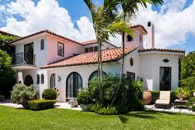 superjealous houses pinterest house