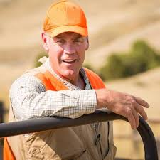 What Does The Interior Department Do Secretary Ryan Zinke U S Department Of The Interior