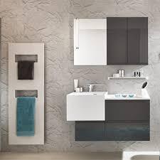 meuble de salle de bain original meuble salle de bain unique delpha espace aubade