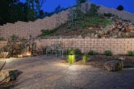 patio paver paver patios hgtv paver patio pictures gallery landscaping