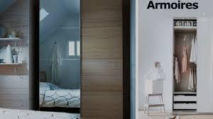 miroir chambre pas cher awesome miroir de chambre pas cher photos amazing house design