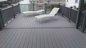 decking at lowes deck amazing composite decking lowes composite