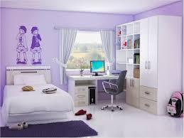 best diy home design blogs home decor new diy home decor blog room design plan modern on home