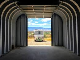 want a house with rv garage browse the rv garage homes in these