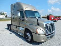 2015 used freightliner cascadia evolution at premier truck group