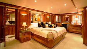 Master On Suite Yacht Charter U2022 Carte Blanche Topsuperyachts