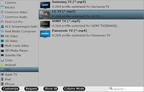 format flashdisk untuk dvd player how can i play dvd movies on lg tv using an usb drive