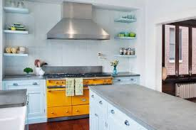 light yellow kitchen with white cabinets 21 yellow kitchen ideas decorating tips for yellow colored