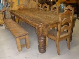 Mexican Rustic Bedroom Furniture Rustic Mexican Furniture Bedroom Original Rustic Mexican