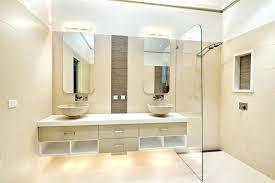 houzz bathroom tile ideas houzz bathroom designs ideas contemporary with beige tile shower