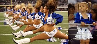 Cowboys Cheerleader Halloween Costume Blue Costume Ideas Costumemodels