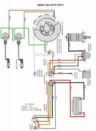 wiring diagram mercury 115 hp outboard wiring diagram img012