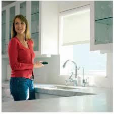 Kitchen Sink Window Treatments - over the sink kitchen window treatments vtmmwc decorating clear