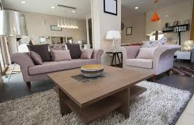 livingroom rug best area rugs for living room 2018 reviews and guide
