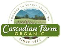 created to savor trademark of small planet foods inc welcome to small planet foods makers of cascadian farm muir