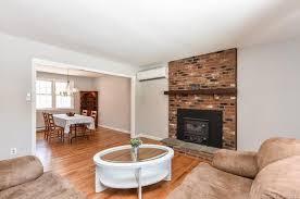 home design district hartford 28 87 maillet ln hartford ct 06057 mls 170060898 redfin