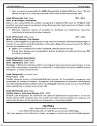 Property Management Resume Samples by It Asset Management Resume U2013 Resume Examples