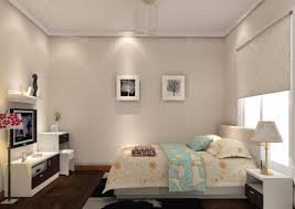 broderbund home design free download realistic bedroom interior 3d 3d models 3docean free online
