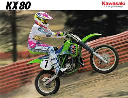 a few more old bike ads moto related motocross forums