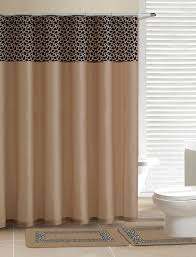 Shower Curtain Sizes Small Coffee Tables Kohl U0027s Bathroom Shower Curtains Bathroom Curtains