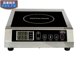 Induction Cooktop Temperature Settings 27 Best Commercial Induction Cooker Images On Pinterest