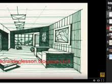 how to learn interior designing at home interior design learn how to learn interior designing at home