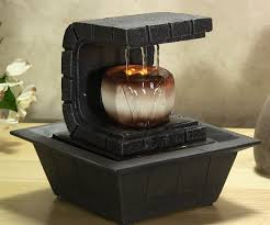 fountain for home decoration home decor indoor fountains feature supply indoor fountains 2017