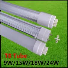 fluorescent tube light bulbs led replacement t8 led tube light fluorescent replacement 2ft 3ft 4ft 5ft 60cm 90cm