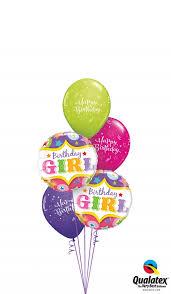 circus balloon circus balloons circus balloons vancouver canada balloons