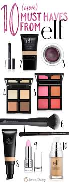 wedding day makeup products best wedding day makeup products bridal makeup picks from margaret