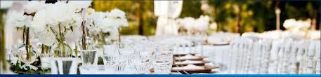event planner event planner insurance philadelphia insurance companies